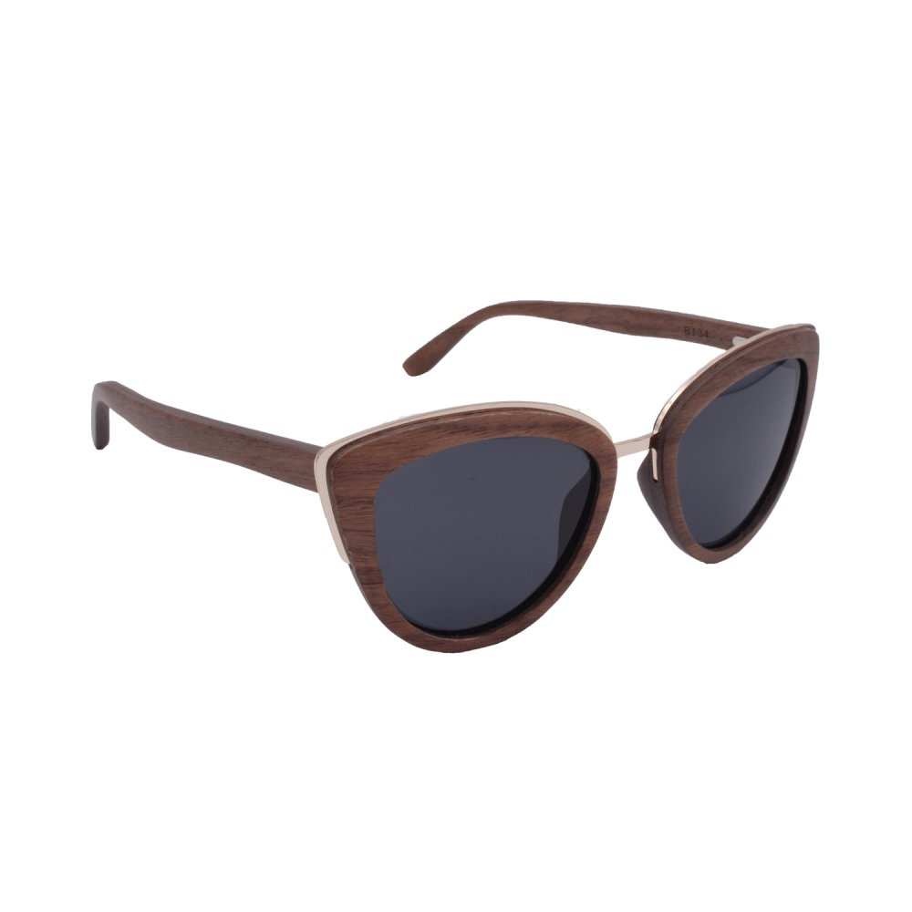 Slnečné okuliare Franzi