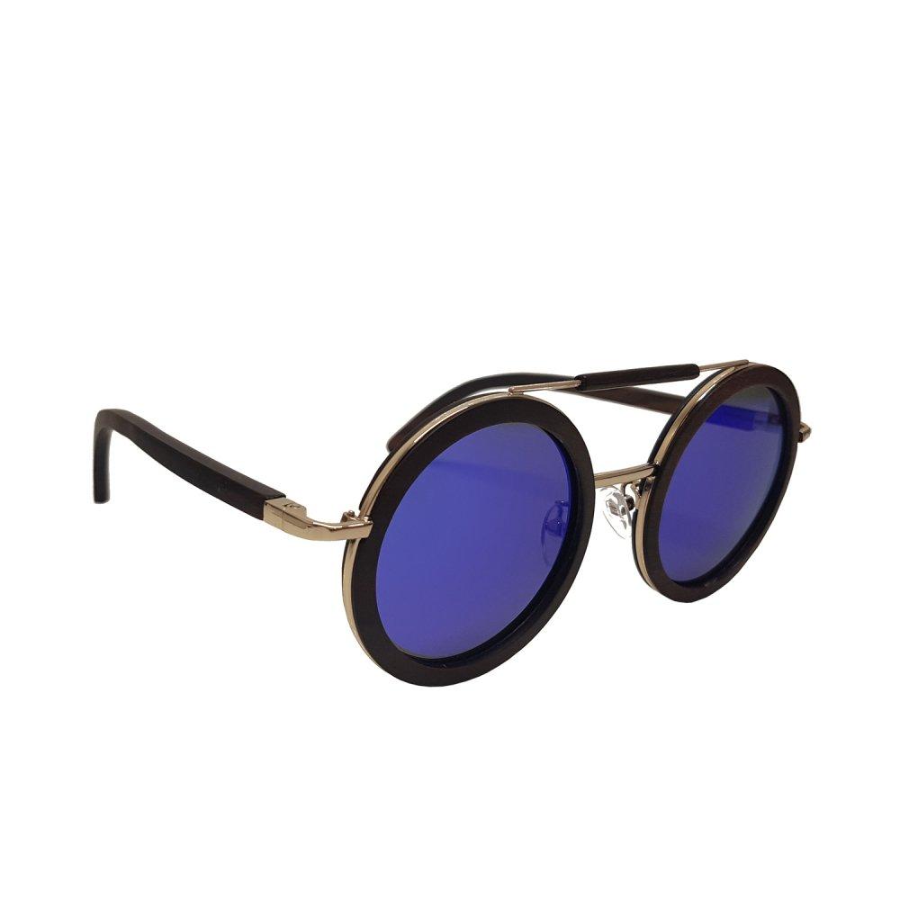 Slnečné okuliare Doris