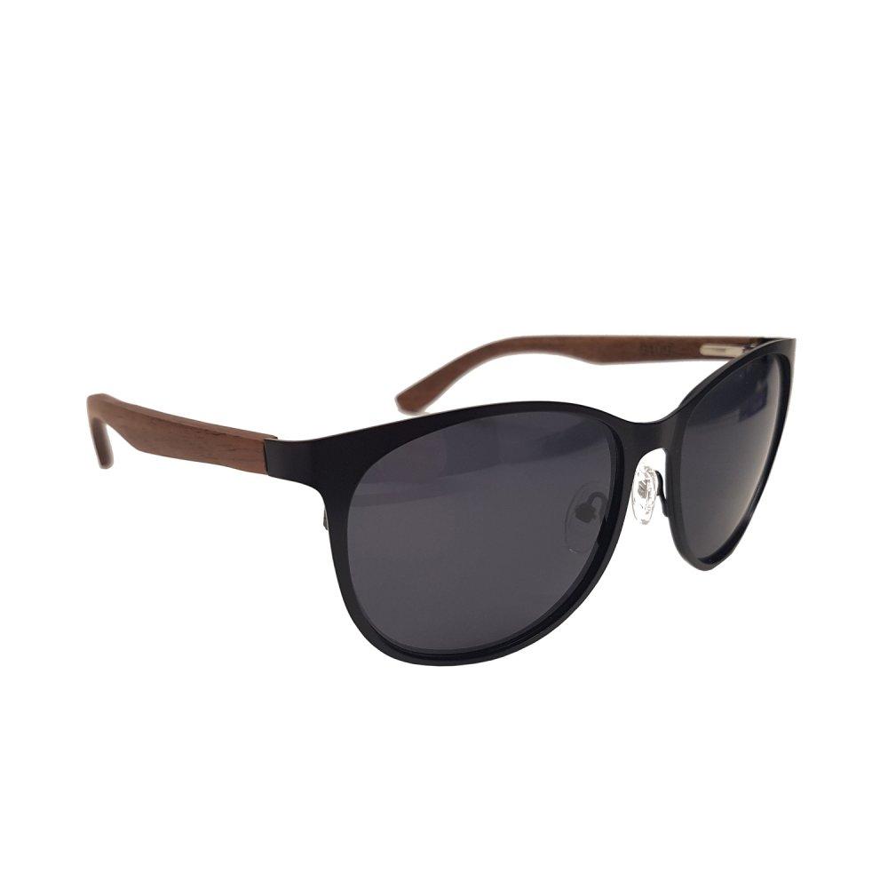 Slnečné okuliare Hansi
