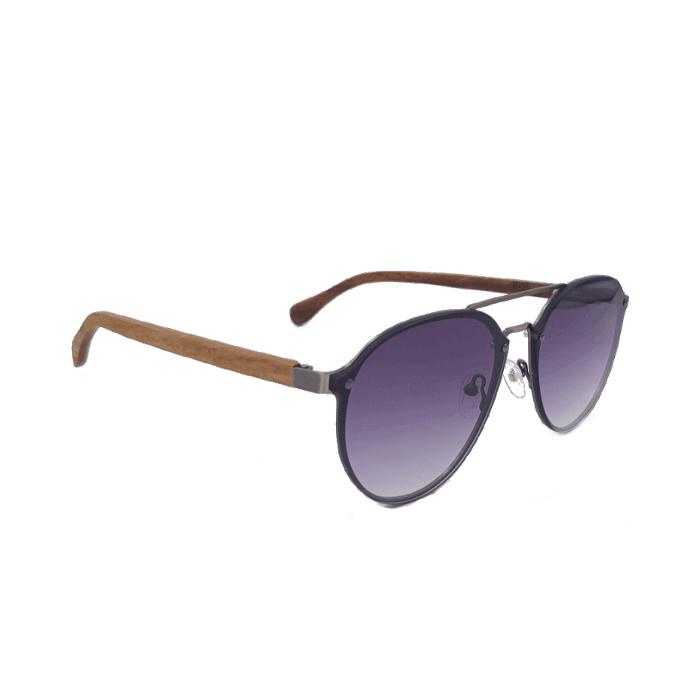 Slnečné okuliare Carl