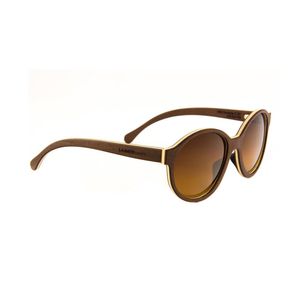 Slnečné okuliare Annalene