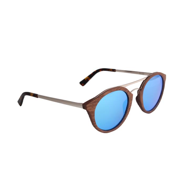 Slnečné okuliare Andrea